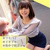 orec-781画像