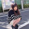 桜木なえ - なえ(俺の素人-Z- - OREC-783