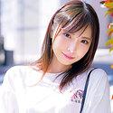 月乃さくら - さくら(俺の素人-Z- - OREC-799