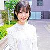天馬ゆい - ゆい(俺の素人-Z- - OREC-800
