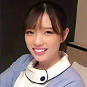 日向理名 - りな(俺の素人-Z- - OREC-802