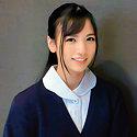 宮崎リン - りん 2(俺の素人-Z- - OREC-805