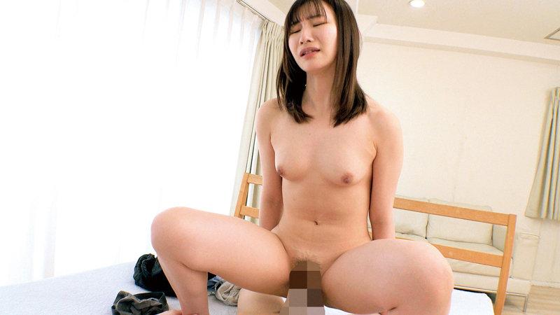 愛瑠ちゃん 28さい 3