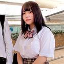 高橋りほ - りほ(俺の素人-Z- - OREC-886