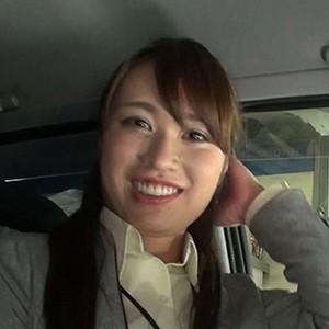 俺の素人 大橋さん oredp005