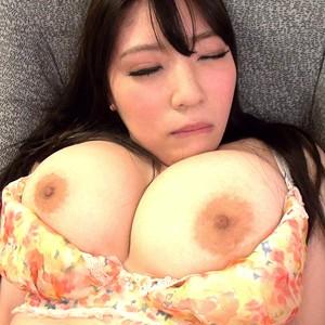 由來ちとせ - ちとせ(俺の素人 - ORENO-028