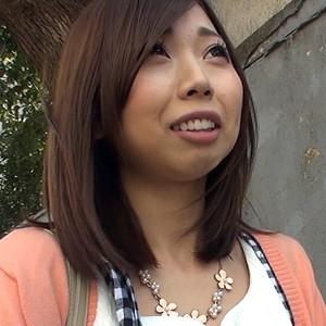 松岡すず - すず(俺の素人 - OREP-071