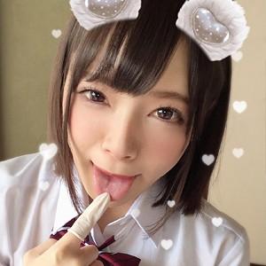 一条みお-俺の素人 - みお - orerb006(一条みお)