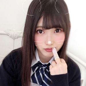 美甘りか - りか(俺の素人 - ORERB-010