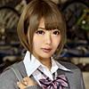 二宮リナ - リナ(俺の素人 - ORETD-043