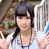 西野なこ(俺の素人 - ORETD-063)