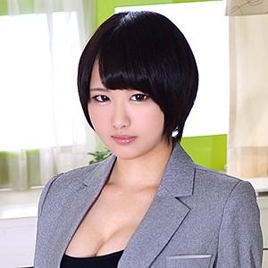 俺の素人 Miki oretd068