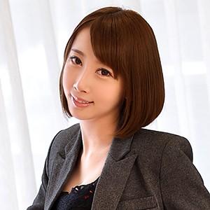 Aya パッケージ写真