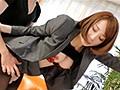 Aya 俺の素人 / oretd0724