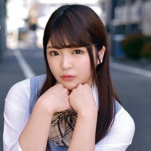 石原める - MERU(俺の素人 - ORETD-866