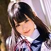 俺の素人 - あずきちゃん - oretd090 - あず希