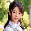 俺の素人 - Yuzu - oretd091 - 白咲ゆず