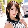 白咲ゆず(俺の素人 - ORETD-100)