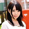 Himawari oretd102のパッケージ画像