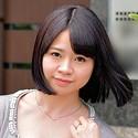 相澤ゆりな - Yurina(俺の素人 - ORETD-114