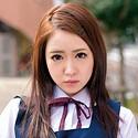 さくらみゆき - みゆきちゃん(俺の素人 - ORETD-117