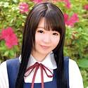ひなの里歩 - ひなちゃん(俺の素人 - ORETD-135