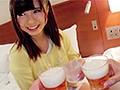 Karin 俺の素人 / oretd1411