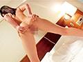 Karin 俺の素人 / oretd1414