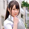 俺の素人 - Misa - oretd144 - 涼海みさ