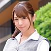 俺の素人 - Wakaba - oretd153 - 尾上若葉