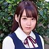 俺の素人 - りほちゃん - oretd154 - ひなの里歩