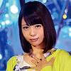 七海ゆあ - ゆあさん(俺の素人 - ORETD-155