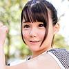 ひなの里歩美 - ひなのちゃん(俺の素人 - ORETD-158