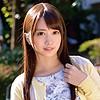 YUKINEちゃん oretd179のパッケージ画像