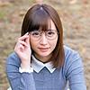 美咲まや(俺の素人 - ORETD-199)