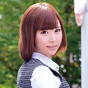 俺の素人 Maya oretd205