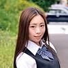 俺の素人 - Madoka - oretd211 - 仁美まどか