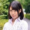 俺の素人 - Yua - oretd214 - 七海ゆあ