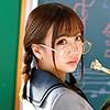 俺の素人 - あやちゃん - oretd217 - 佐々波綾