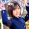 俺の素人 - ひまりちゃん - oretd219 - 高坂ひまり
