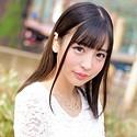 佐々波綾(俺の素人 - ORETD-220)