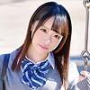桐山結羽(俺の素人 - ORETD-228)