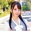 俺の素人 - Yukine - oretd231 - 桜木優希音