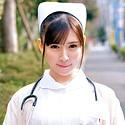 俺の素人 - 安西さん - oretd236 - 皆瀬杏樹