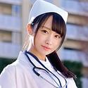 俺の素人 - 桐山さん - oretd237 - 桐山結羽