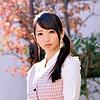 俺の素人 - Yuri - oretd253 - 二階堂ゆり