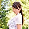 Hana oretd257のパッケージ画像