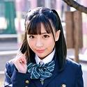 佐々波綾(俺の素人 - ORETD-263)