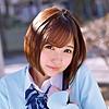 ひまりちゃん oretd265のパッケージ画像
