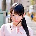俺の素人 - 安藤さん - oretd267 - 跡美しゅり
